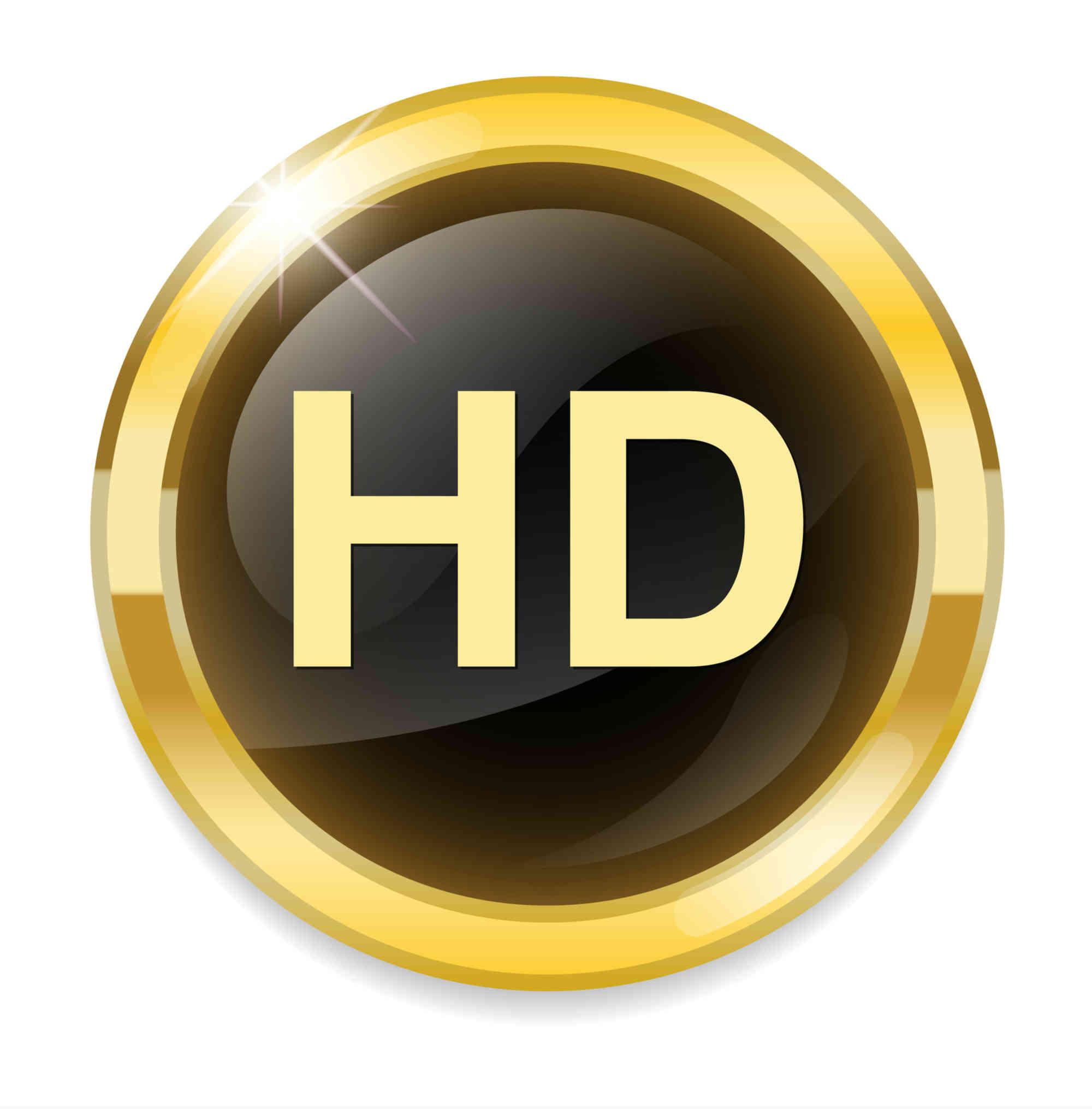 HD Audio Playback / Streaming