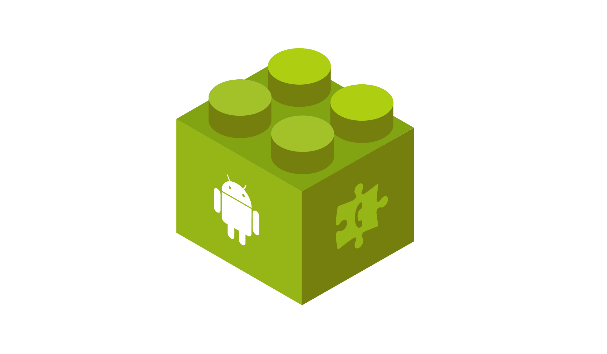 VoxImplant Android SDK is now available for mobile app developers