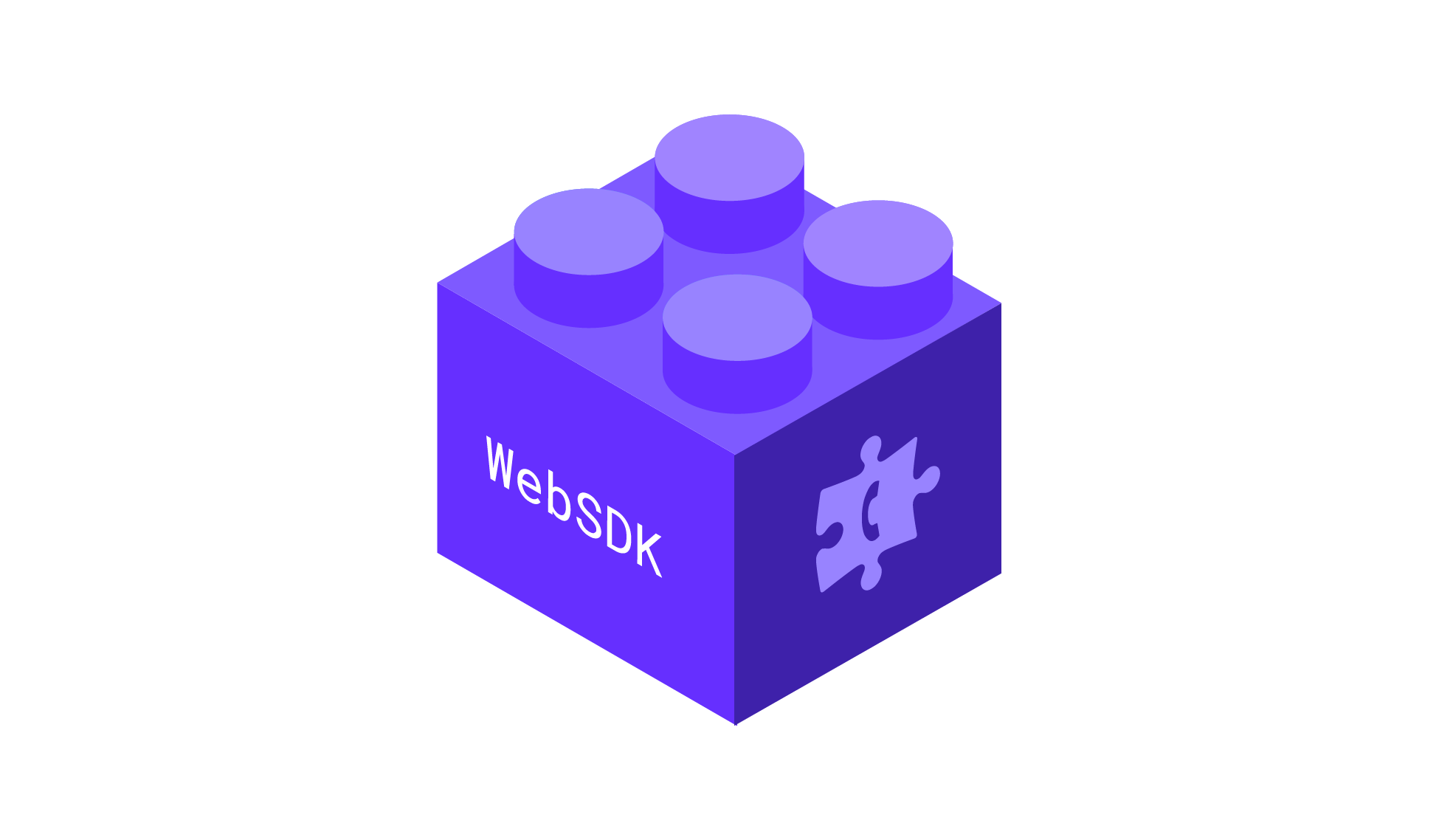 Voximplant Web SDK v4 beta is now available with Edge/ORTC support