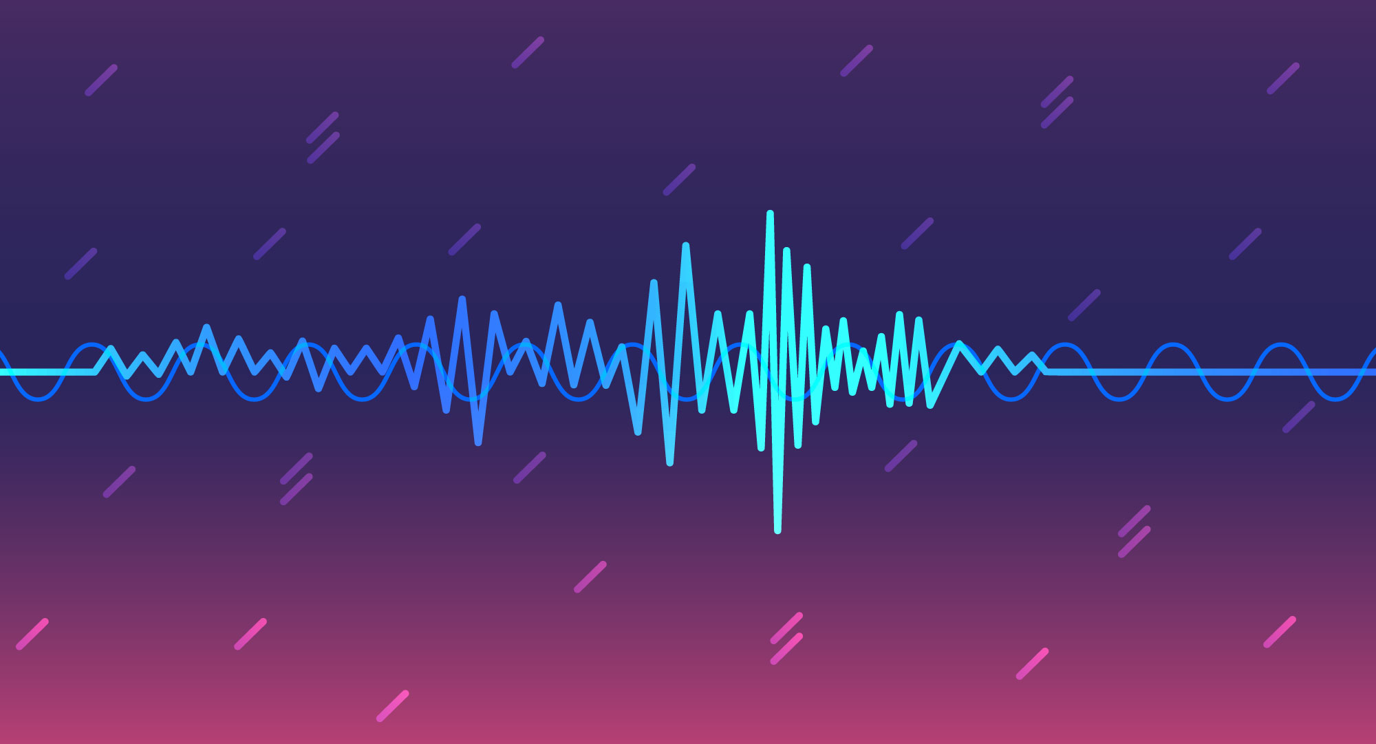 Enhanced speech recognition model is now available
