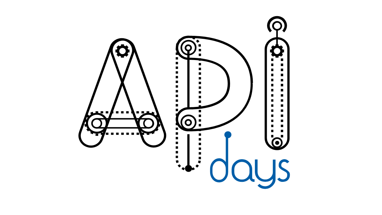 Voximplant at APIdays Amsterdam, June 18 & 19