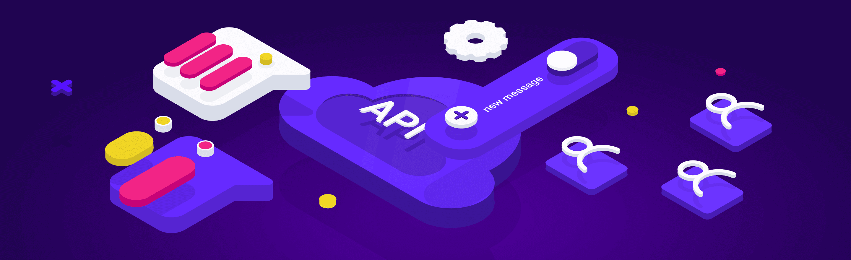 Introducing Voximplant's A2P SMS API