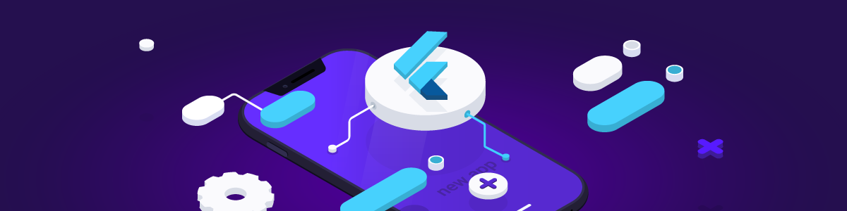 Why You Should Jump On Flutter for Your Real Time Communications App Today