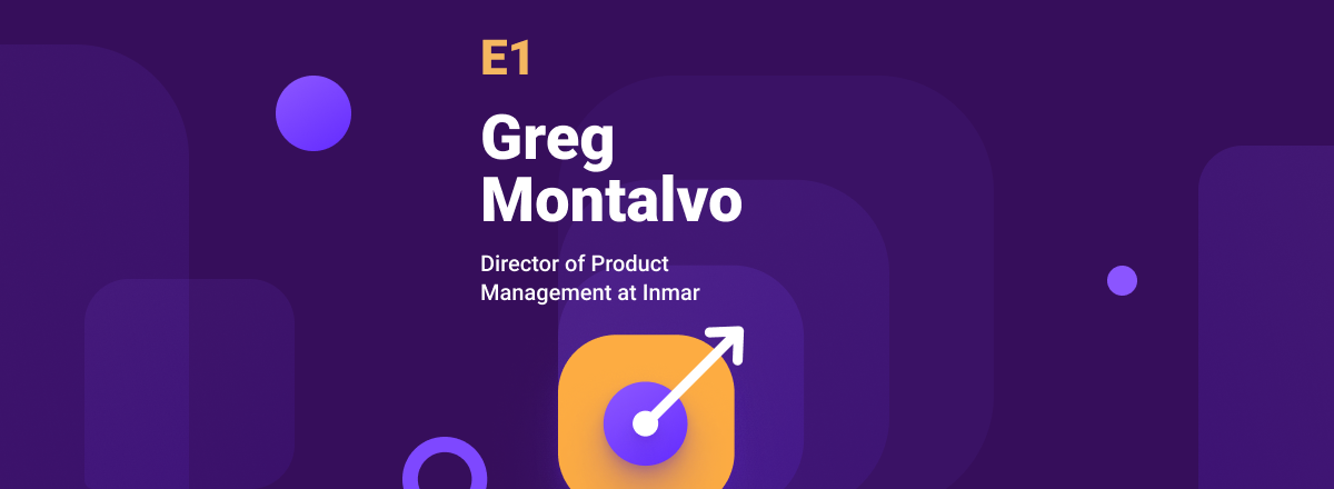 Product Management Leaders Podcast launch!