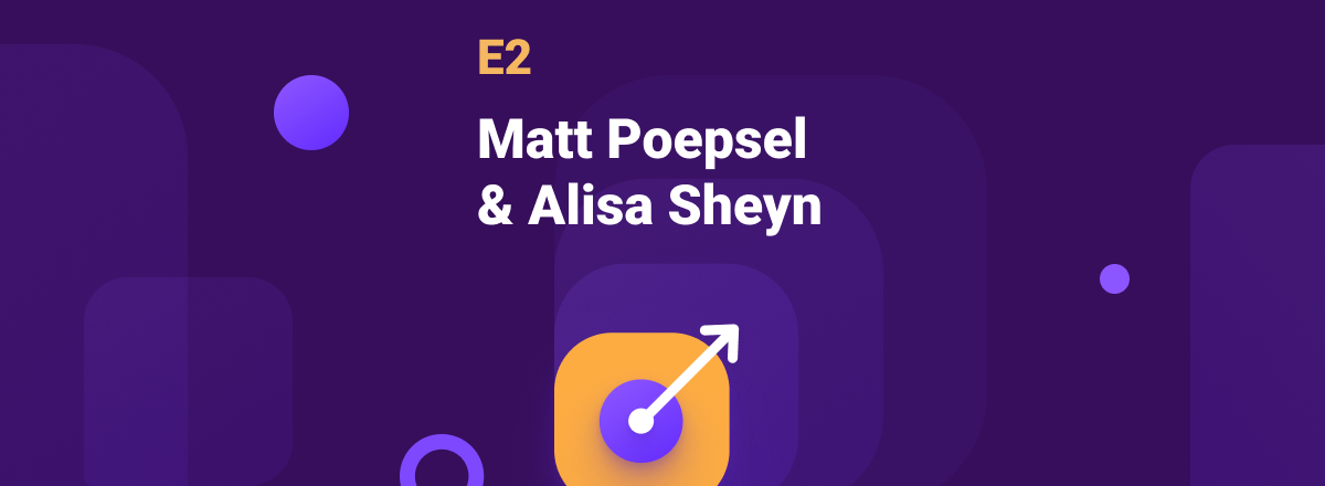 Super Pod Team Structure - From Episode 2 of the PM Leaders Podcast