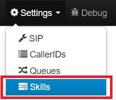 skills-menu